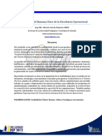 04.  La Confiabilidad Humana Clave de la Excelencia Operacional_PEP 2012.pdf