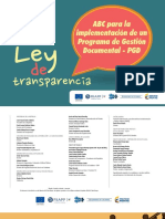 programa-de-gestion-documental-PDG_web.pdf