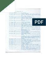 TRATADO EWE 3.pdf