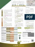 Calendario_2015_2016 (1).pdf