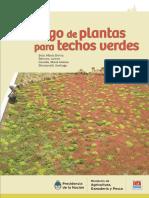 script-tmp-inta_-_catlogo_de_plantas_para_techos_verdes.pdf