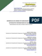 Dialnet-DiferenciasDeGeneroEnHabilidadesSocialesEnEstudian-5112105