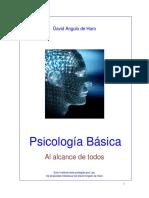 Angulo De Haro David - Psicologia Basica.pdf