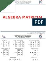 Algebra Lineal 4ar Parte 2