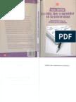 242953926-PAULA-CARLINO-ESCRIBIR-LEER-Y-APRENDER-EN-LA-UNIVERSIDAD-pdf.pdf