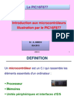 cours-pics16f877-130925063654-phpapp02.pdf