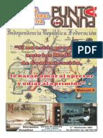 Revista Punto a Punto n° 104