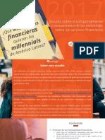 Bankingly-Qué-instituciones-financieras-quieren-los-millennials-de-América-Latina