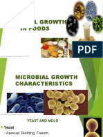 FACTORS INFLUENCING MICROBIAL GROWTH IN FOOD.pptx