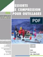 1-49-1_ressorts_rabourdin