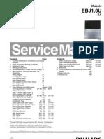 51PP9200.pdf