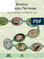 ipswich_wildlife_network.pdf