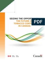 Future Tobacco Control Consultation Eng