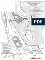 TrailMap - Wildlife Sanctuary.pdf