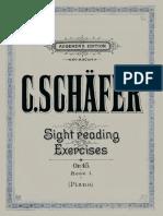 Schafer_Sight_R._Exercises_Book 1.pdf