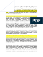 Ver ideas Melucci y Touraine.pdf