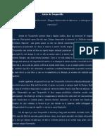25Alexis de Tocqueville