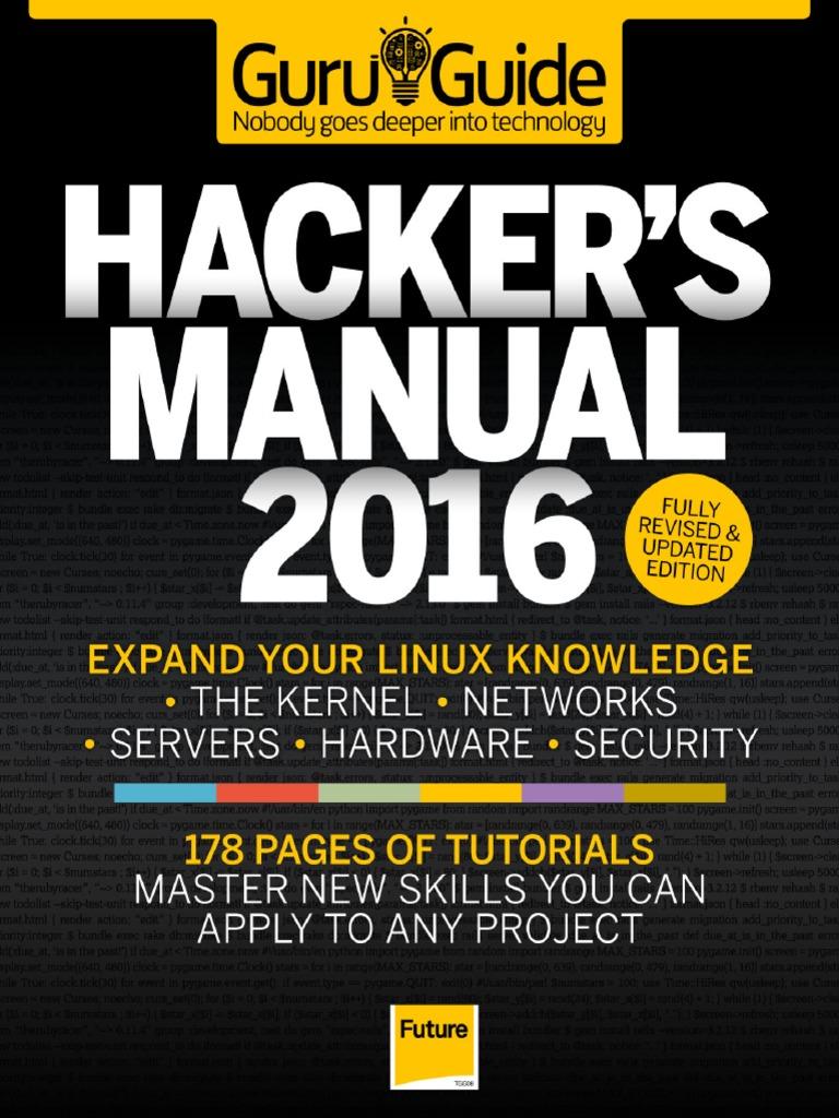 Linksys Befvp41 Manual Epub Download