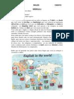 APOSTILA 1 DE INGLÊS.pdf