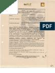 Contrato 026 de 2017 (Alquiler al Deportes Tolima del estadio Murillo Toro de Ibagué)