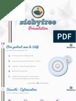 DEFFPDF.pdf