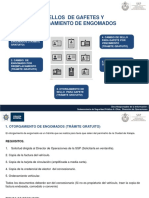 F8 Sellos y Engomados Subse a 20141
