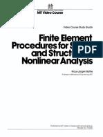 MITRES2_002S10_nonlinear_lec1_13.pdf