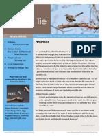 mar 2017 tie pdf