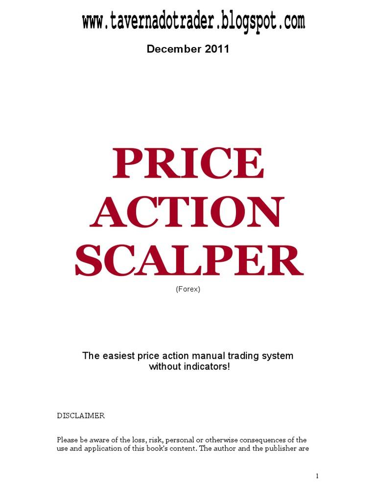 Pats price action trading manual. Pdf | riocrewtoter.