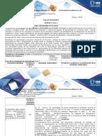 GuiaActivRubricaFase2-30156-1