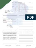 Biochimica Applicata ( Cromatografia a Scambio Ionico).PDF
