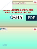 OSHA in General Industry New(1)