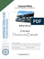 ufmt-2014-ufmt-tecnico-em-estradas-prova.pdf