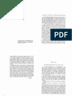 95322643-Plejanov-La-Concepcion-Monista-de-La-Historia.pdf