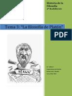platon_15_16-2.pdf
