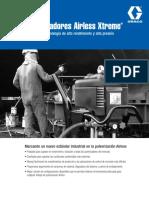 300667S Xtreme.pdf
