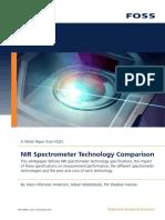 Whitepaper_NIR_Spectrometer_Technology_Comparison pdf (1).pdf