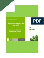 SLC Actividades Unidad III 2015A