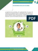 seguridadsocial.pdf