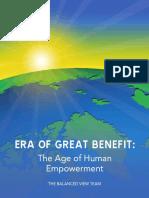 Era of Great Benefit - Candice O'Denver.pdf