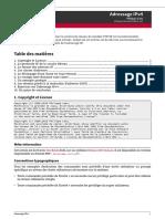 adressage.ipv4.pdf