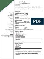asim CV.pdf