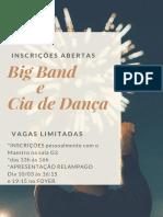 big bande cia de dança.pdf