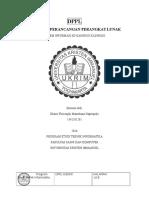 DPPL Format
