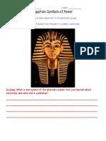 egypt-symbolsobservationlesson