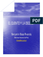 POWER POINT CONFERENCIA [Modo de compatibilidad].pdf