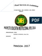 PEI NARA.docx