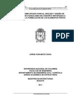presion hidrodinamica nsr10.pdf