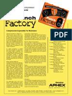 Aphex PUNCH FACTOR 1404 BROCHURE.pdf