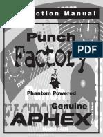 APHEX PUNCH FACTORY OPTICAL COMPRESSOR 1404 PH Manual.pdf